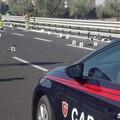 Incidente Andria-Barletta, una lettera dei detenuti di Trani