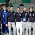 Judo, Brunetti e Del Nigro si qualificano alla finale del campionato nazionale