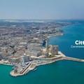 Trani capitale della cultura italiana 2022? Ad ottobre la short list delle 10 città finaliste