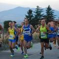 Al via all'VIII edizione di Dragonetti Marathon