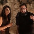 Un regista tranese sbarca su Netflix: si tratta di Domenico de Feudis