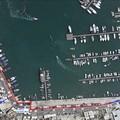 L'Amministrazione Bottaro riparte dal Porto di Trani