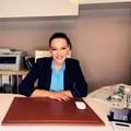 Caso Tik Tok: l'intervento della consigliera Lia Parente