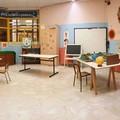 """Scuola chiusa ma le altre non si sentono bene per le  """"ricognizioni serie """""""