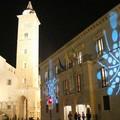 Primo anno del Polo museale: si festeggia con annullo filatelico e concerto in Cattedrale