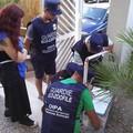 Al via le candidature per diventare volontario dell'Oipa