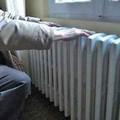 Provincia, si cercano imprese per la manutenzione degli impianti termici