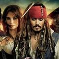 """Al Cinema Impero il quinto capitolo de  """"I Pirati dei Caraibi: La vendetta di Salazar """""""