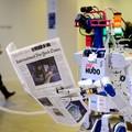 Il liceo scientifico di Trani proiettato al futuro, al via il corso per il conseguimento del patentino della robotica