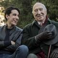 """Al Cinema Impero  """"Tutto quello che vuoi """", la nuova commedia di Francesco Bruni"""