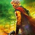 "Al Cinema Impero arrivo  ""Thor Ragnarok "" e Miss Sloane"