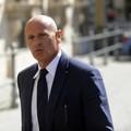 Oggi a Trani il vice presidente della Camera dei Deputati, Fabio Rampelli