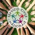 Servizio civile, Anci Puglia seleziona 170 giovani volontari tra i 18 e i 28 anni