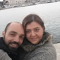 Morte Abbatangelo, la Procura apre un'inchiesta: indagati 18 sanitari tra Trani e Barletta