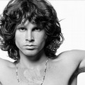 Al Santo Graal omaggio ai The Doors