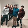 """Cultura e teatro, a Trani nasce l'associazione  """"A million dreams """""""