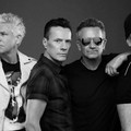 "Al Santo Graal il rock degli U2 con i ""Twilight"""