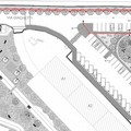 Prolungamento di via Parini e riqualificazione della viabilità, pubblicato bando di gara