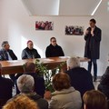 """Centro per ammalati poveri, petizione pro parcometri e assessori  """"Schiumetta """": le pagelle"""