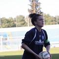 Serie B, Nebrodi - Apulia Trani termina 2-1