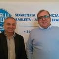 Consiglieri, assessori e documenti: le pagelle politiche di Giovanni Ronco