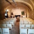 A Palazzo Beltrani nuovo matinée musicale: ad esibirsi il pianista ucraino Yevhen Levkulych
