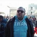 Calcio, Lima attacca Bottaro: «I patti si rispettano»
