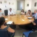Sottoscritto a Trani un protocollo per formare manager del turismo