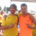 Salto con l'asta, Boccaforno e Bove ancora tra i primi ai Campionati Italiani Juniores