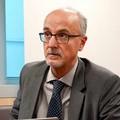 Covid-19, Lopalco: «Nuovi casi in Puglia potrebbero essere innesco di seconda ondata»