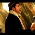 """""""Oll d uei"""": tra ironia e swing, un nuovo Jingle bells dedicato a questo Natale inusuale"""