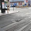 Lavori stradali, si prosegue su viale Spagna e corso Imbriani