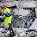 Terremoto di Amatrice, fondi raccolti anche da un'azienda della Bat