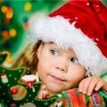 Natale, ancora aperte le prenotazioni per le attività ludiche di SuLeManiche