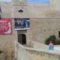 """Per  """"Domenica al museo """" oggi ingresso gratis al Castello"""