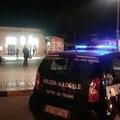 Ragazzo di 15 anni muore investito da un treno
