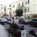 Distruggeva le piante in via San Giorgio, presto l'identificazione del responsabile