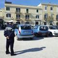Gestione pubblica dei parcheggi a Trani: ecco le soluzioni avanzate dal sindacato degli ausiliari