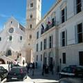 Al Polo museale di Trani si celebra la giornata della poesia