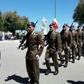 Giornata dell'Unità nazionale e delle forze armate a Trani: il programma