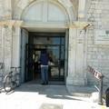 Nuovo sostituto procuratore al Tribunale di Trani: arriva Maria Isabella Scamarcio