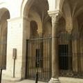 Non solo Templari: oggi si indaga sulla chiesa di Ognissanti
