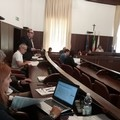 Bilancio, lavori pubblici e partecipate: oggi in Consiglio comunale