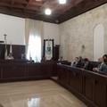 Gestione del cimitero e Documento del commercio: oggi in Consiglio comunale