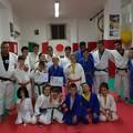 Judo Fijlkam, ancora ottimi risultati per la New Accademy
