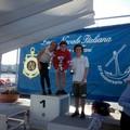 Trofeo Challenge, 64 velisti per la ventesima edizione del torneo