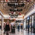 Un nuovo centro commerciale sta per nascere in città