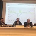 Investire nel Made in Puglia, commercialisti di Trani pronti per il Click day
