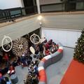 Natale a Trani: oggi concerto di musica gospel al Polo Museale