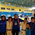 Puglia Star 2018, la New Accademy Judo porta a casa quattro medaglie